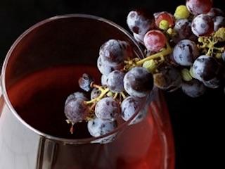 L'énergie du vin naturel, mythe ou réalité ?