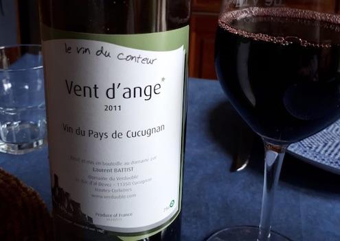 Quel vieillissement pour les vins nature ?