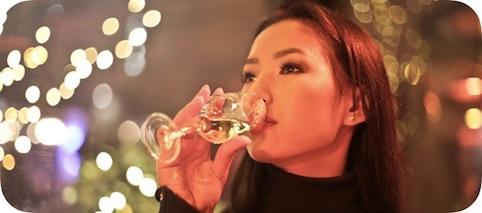 Qualité des vins biologiques 2