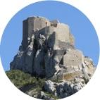 Caviste près de Montpellier