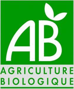Vins-biologiques-249x300.jpg