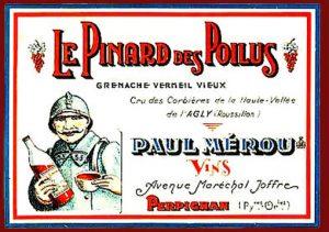 Placard-a-Pinard-300x211.jpg