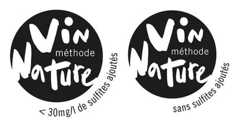 Vin méthode nature