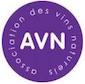Association-des-Vins-Naturels-2.jpg
