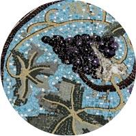 Vin muscat dans l'antiquité