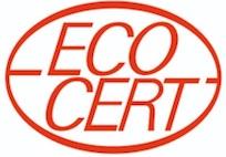 Label Ecocert vin bio