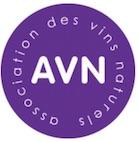 Label Association des Vins Naturels