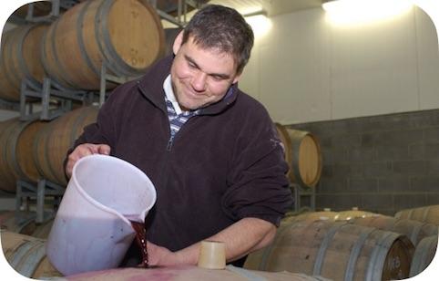 Qualité des vins bio 2