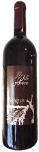 Carignan - Vin rouge biologique