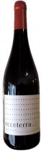 Ecceterra... Vin rouge biologique