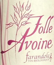 Folle Avoine Farandole