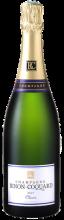 Champagne Bonin Coquard CLASSIC Brut