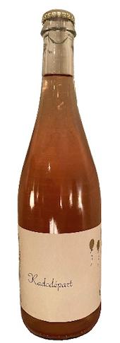 Rosé Pétillant KADODEPART